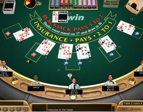 Игры онлайн бесплатно играть без регистрации автоматы